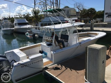 Southport 33 FE, 33, for sale - $281,000
