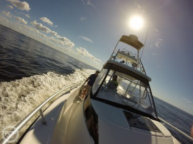 Luhrs 290 Tournament, 290, for sale - $49,900