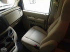 2013 Coachman Freelander 31DS - #2