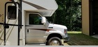 2013 Coachman Freelander 31DS - #5