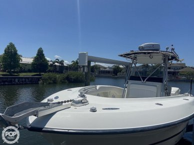 Hydra-Sports 2800 CC Vector, 2800, for sale - $90,000