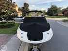2007 Sea Ray Sundeck 200SD - #5