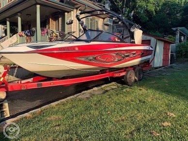 Malibu 24, 24, for sale - $35,000