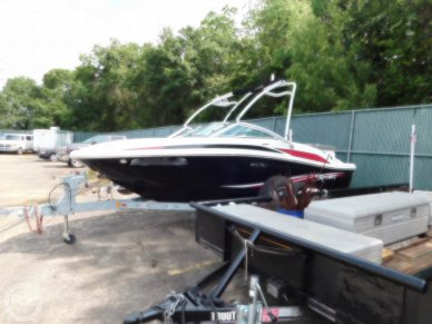 Sea Ray 185 Sport, 185, for sale - $27,800
