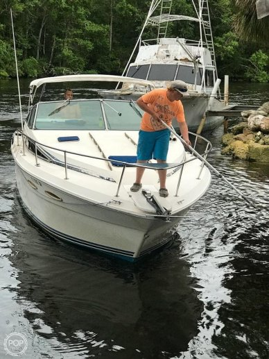 Sea Ray 31, 31, for sale - $19,750