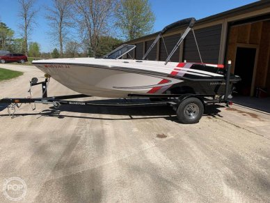 Glastron 185 GTS, 185, for sale