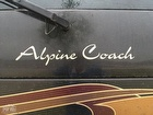 2009 Alpine Coach Limited SE 40MDTS - #5