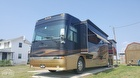 2009 Alpine Coach Limited SE 40MDTS - #2