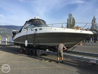 Sea Ray 320 Sundancer, 320, for sale - 150,000 CAD