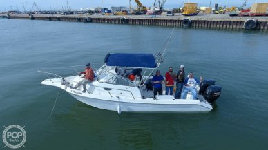 Cobia 270, 270, for sale - $35,600
