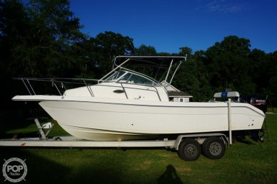 Cobia 270 WA, 270, for sale - $35,600