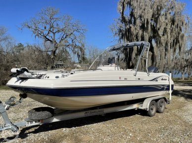 Hurricane 231 FunDeck, 231, for sale