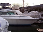 1988 Sea Ray 415 Aft Cabin - #2
