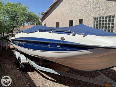 Bayliner 217 Deck, 217, for sale - $22,000