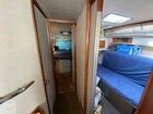 1990 Sea Ray 390 Express Cruiser - #5