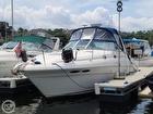 2000 Sea Ray 340 Sundancer - #5