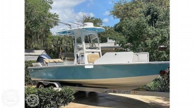 Sportsman Masters 247, 247, for sale - $70,999