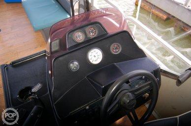 1991 Sun Tracker Party Cruiser - #2