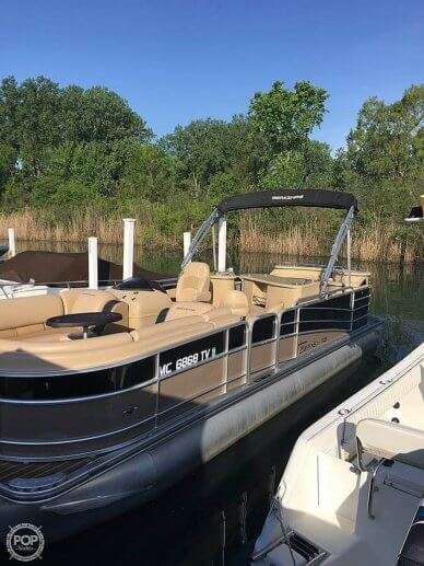Berkshire 25, 25, for sale - $38,800