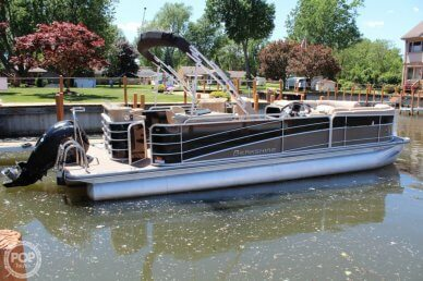 Berkshire 25, 25, for sale