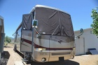 2003 Mountain Aire MADP4097 - #2