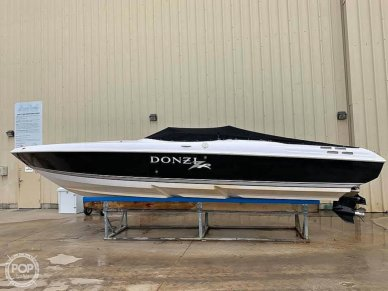 Donzi 27zr, 27, for sale - $49,900