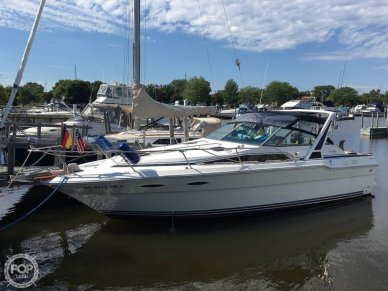 Sea Ray 300 Weekender, 300, for sale - $16,250