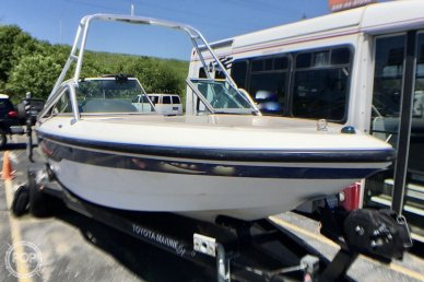 Epic 22, 22, for sale - $18,750