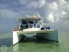 2000 Coral Island Yachts Voyager I - #2