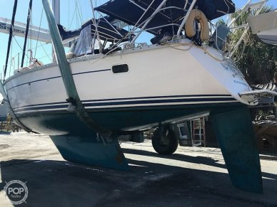 Hunter 40-1, 40, for sale - $38,995