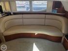 2004 Sea Ray 390 Motor Yacht - #5