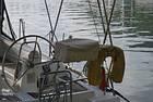 2011 Beneteau Oceanis 43.3 - #5