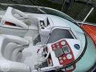 2006 Formula 382Fastech - #5