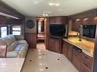 2013 Berkshire 360 QL - #50