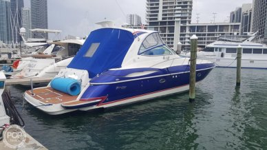 Cruisers 440 Express, 440, for sale - $195,000