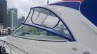 2004 Cruisers 440 Express - #5