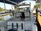 2006 Pursuit 2570 Offshore - #2