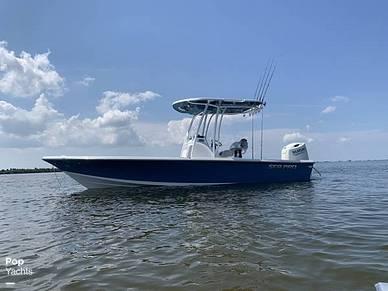 Sea Pro 228, 228, for sale - $75,600