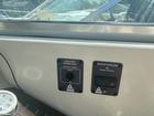 2000 Rinker 270 Fiesta Vee - #5