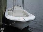 2016 Parker Marine 2100 SE - #5