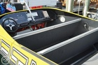 2014 Smoky Mountain Boats 12 Passenger Jet Boat - #5