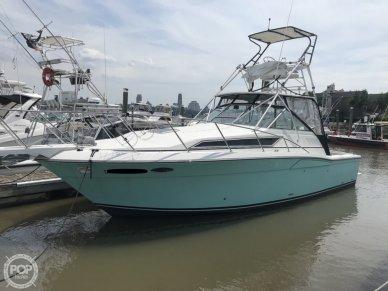 Wellcraft 330 Coastal, 330, for sale