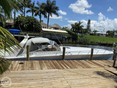 Cary 50 Express, 50, for sale - $73,000