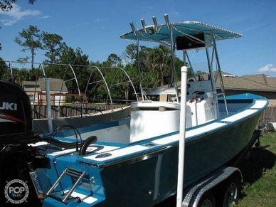 Aquasport 22 Flatback, 22, for sale