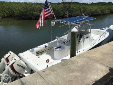 Sportcraft 260 CC, 260, for sale