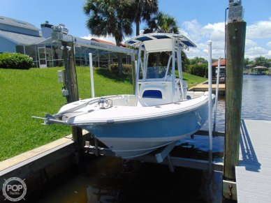 Tidewater 210CC LXF, 210, for sale - $54,900