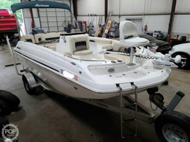 Hurricane CC19, 19, for sale - $32,800