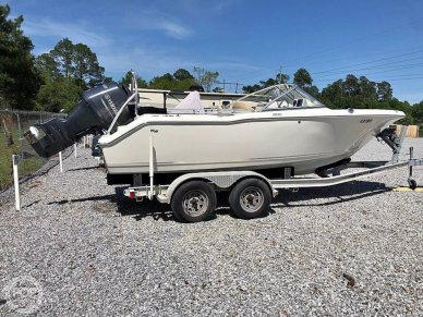 Key West 203 DFS, 203, for sale - $30,000