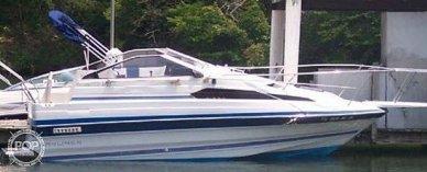 Bayliner Ciera 2150, 2150, for sale - $10,500