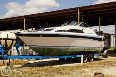1987 Bayliner Ciera 2150 - #2